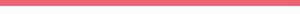 roze balk bij homepage - kopie